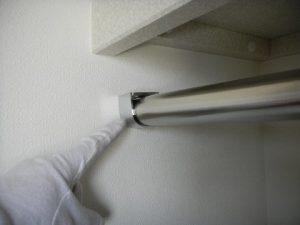 closetpipe