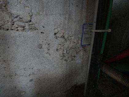 concrete manshion2
