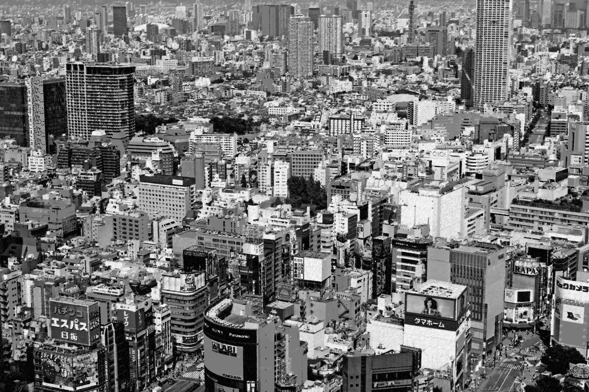 長嶋修も解説!平成最後に振り返る欠陥住宅史と業界