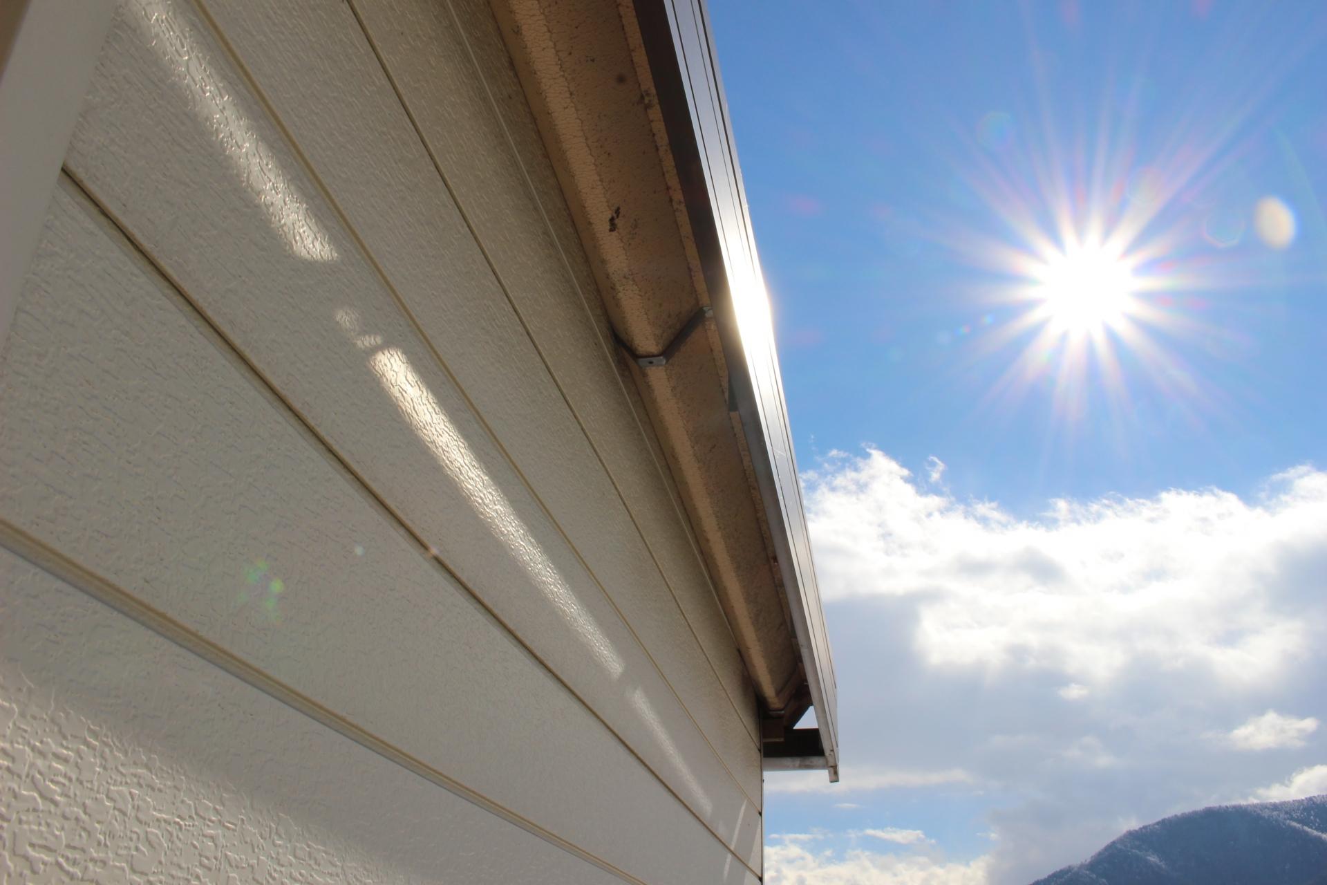 戸建の断熱に予算をかけるメリットとコスト削減できる理由