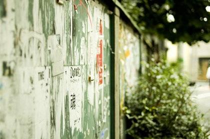 中古マンションの住み心地を知る方法