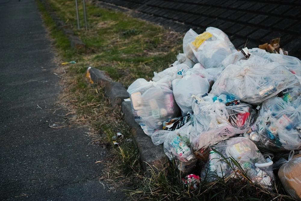 物件探しのコツ:環境のチェックをお忘れなく!