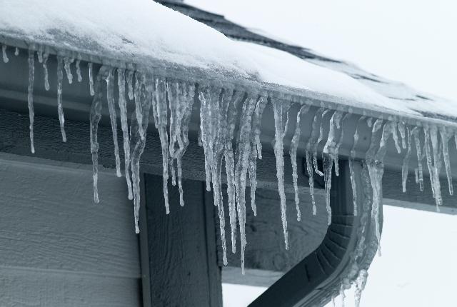 雪に備えて安心!新居の内覧会を成功させるコツ